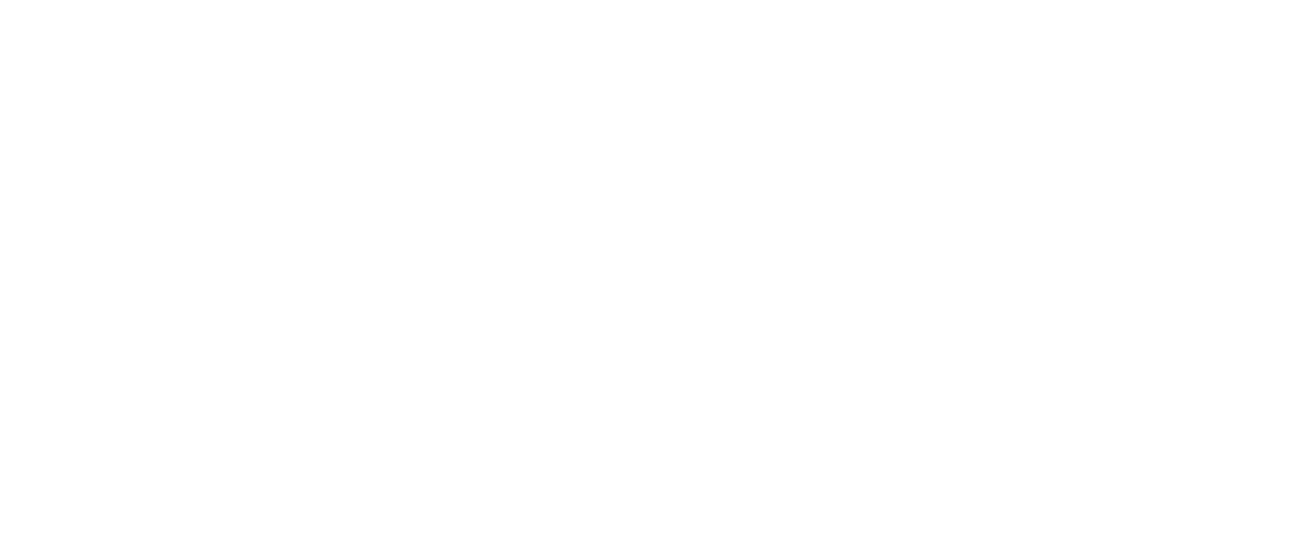 XLB Media